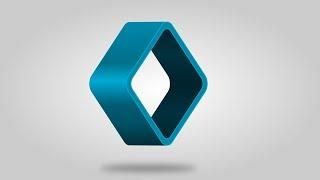 Logo   Inkscape Tutorial