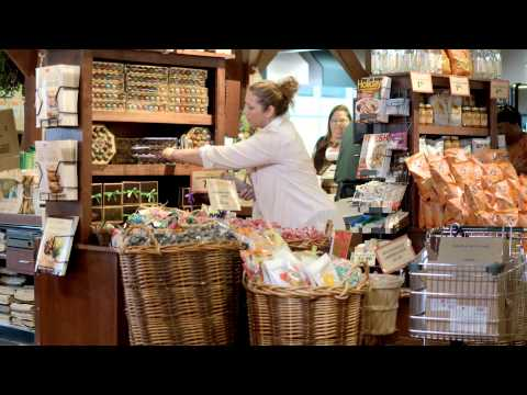 Careers At The Fresh Market - Assistant Store Managers