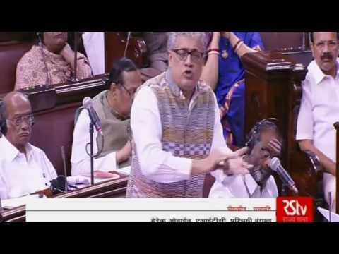 Parliament Winter Sessions    24-11-2016    Part 3    NTV LIVE