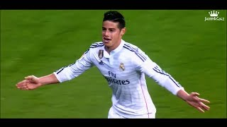 James Rodriguez || Amazing Goals Skills & Assists || Welcome to Bayern​ Munich HD