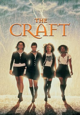 the craft nancy ending a relationship