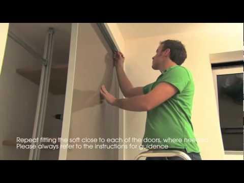 Fitting Sliding Wardrobes Soft Close From SlideWardrobesdirect.mov_1.mp4