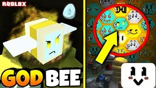 if bee swarm simulator had crafting, this is what i'd make... (roblox)