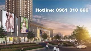 Chung Cư APEC Aqua Park Bắc Giang,dự án mua bán căn hộ aqua park ở thành phố bắc giang  đầy đủ nhất
