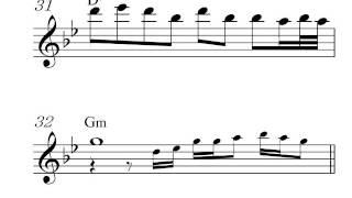 高画質音質、 明日のヒットメロディーの、17年2月号より、カラオケの音...