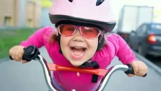 Как сделать гиперактивного ребенка успешным в устных предметах?(, 2014-09-15T12:35:53.000Z)