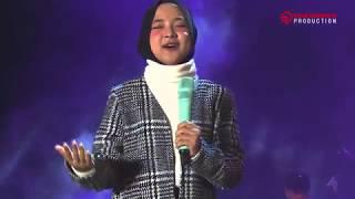 SABYAN - YA HABIBAL QOLBI| Enam Sembilan Production