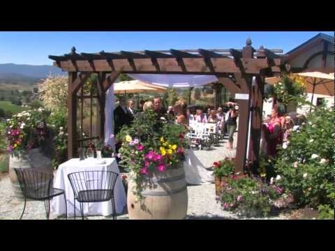 kelowna-wedding-venues---ancient-hill-estate-winery