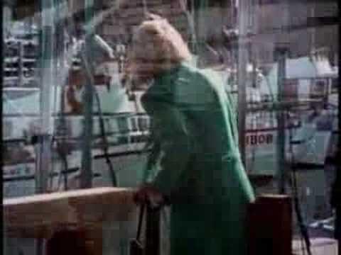 The Doris Day Show (Season 2): Opening Credits