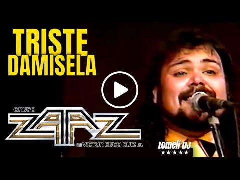 """Emilinha Borba - Meu Dinheiro Não é Borracha (A. J. Silva - Dell Rosso) """"ao vivo"""" (1990) SBTиз YouTube · Длительность: 2 мин30 с"""