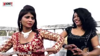 Plang Kare Choy Choy  ( Singer - Sagar Shailesh )