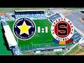 AC Sparta Praha   Cesta Do Skupin Evropské Ligy 2015/16