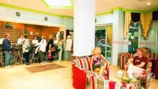 Туция - Отели Алании 3* - турпоездки в Турцию поиск туров}(, 2014-08-30T09:07:36.000Z)