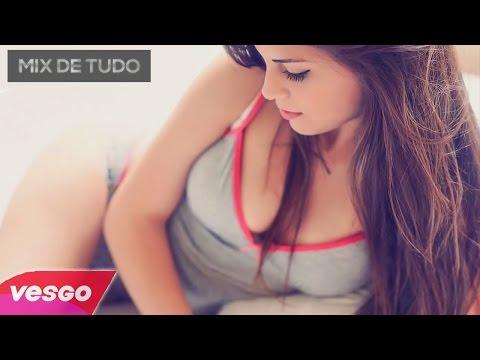 Vesgo Best Remix top  Mix de Tudo Versão Forro e Swingueira