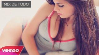 Baixar Vesgo Best Remix top 2016 (Mix de Tudo) Versão Forro e Swingueira