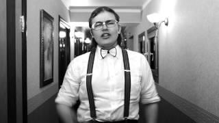 Артур Пирожков - Плачь детка