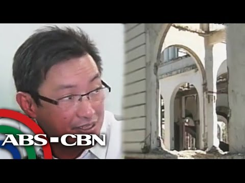 NHCP: Army and Navy Club developer violated agreement