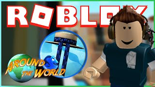FINDING DORY EVENT AUF VENEDIG?! | Roblox: Hide & Seek Extreme (Around the World Event) #3