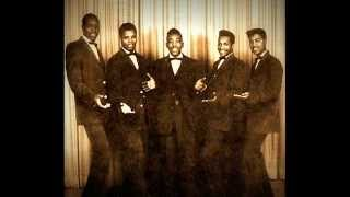 The Edsels were an American doo-wop group active during the late 19...