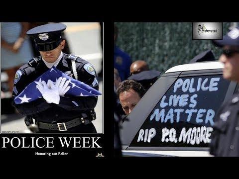 Black lives matter  holds vigil for victims of police brutality