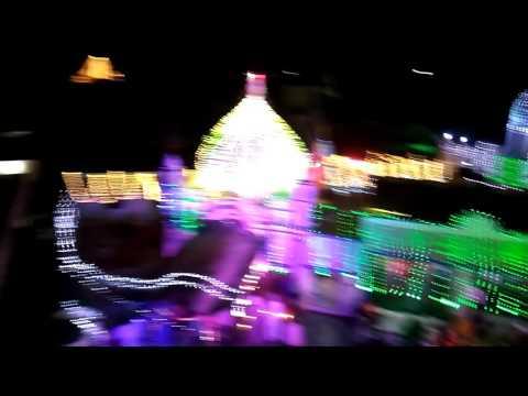 Budhakheda urs bu ali shah qalandar 6