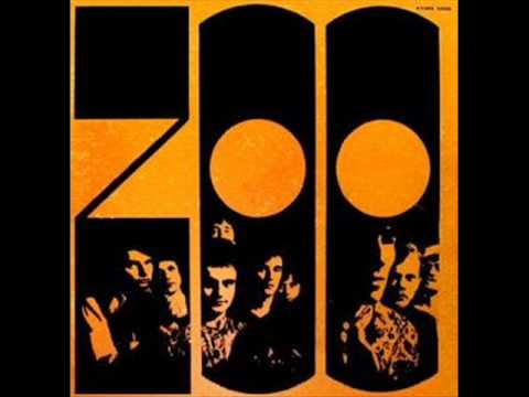 Zoo - If You Lose Your Woman