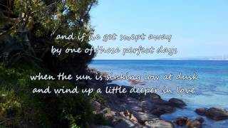 Easton Corbin - Roll With It (with lyrics)