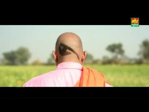 Thari bhabhi lad laday ja