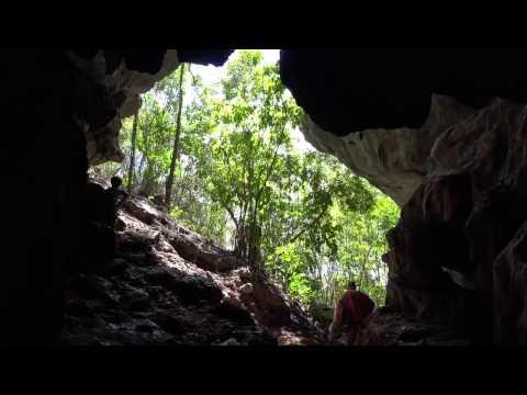 """Maravillas de Cuba """"El Valle de Viñales"""""""