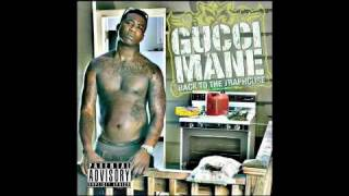 "gucci mane - ""i know why"" (featuring pimp c & rich boy)"