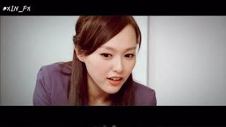 [Vietsub] Pon ~ pon ~ pon ~ Nụ cười dịu ngọt của Đường Yên