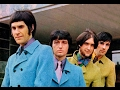 "The Kinks   ""I Need You""  Enhanced Audio"