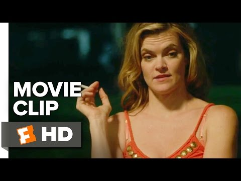 Captain Fantastic Movie CLIP - Lovebirds (2016) - Missi Pyle Movie