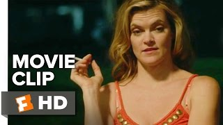Captain Fantastic Movie CLIP - Lovebirds (2016) - Missi Pyle Movie