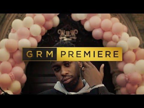 Knucks - Vows [Music Video] | GRM Daily