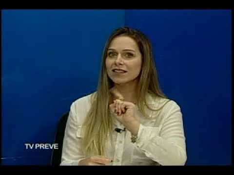 Preve Saúde fala sobre dieta com a Nutricionista Denise Real