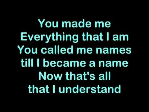 Yelawolf - Ball and Chain [HQ & Lyrics]