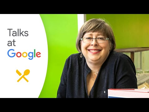"""Jeanne Sauvage: """"Gluten Free Baking for the Holidays"""" 