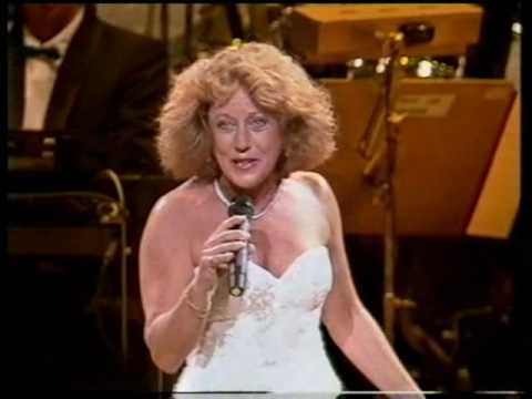 It's My Party ~~~ Lesley Gore ~~~ Melbourne 1989