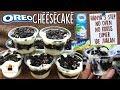- 3 Cara Mudah Membuat Oreo Cheesecake Lumer No Oven No Kukus  Dessert Box