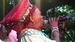 Mahotella Queens - AFH267