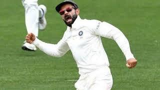 Latest Sports News - Virat Kohli has stolen Pakistan's attitude: Shoaib Akhtar