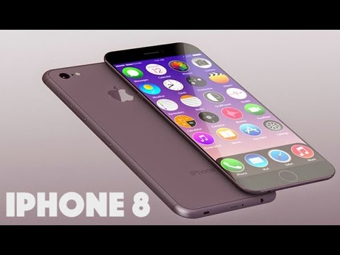 iphone 8 b dzie hitem na 10 lecie applenayoutube youtube. Black Bedroom Furniture Sets. Home Design Ideas