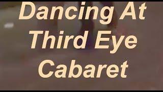 Third Eye Cabaret