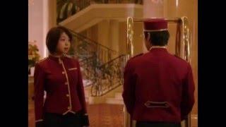 ご視聴ありがとうございます。 中村静香さんの、ドラマ怪盗山猫での演技...