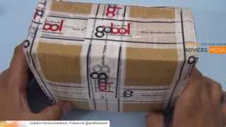 Gobol.in Online Store to Buy Refurbished, Factory Seconds Electronics in India
