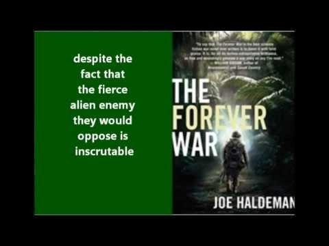 Best sci fi ebooks