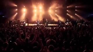 Hillsong Live - God Is Able (Trailer 4 CD/DVD)