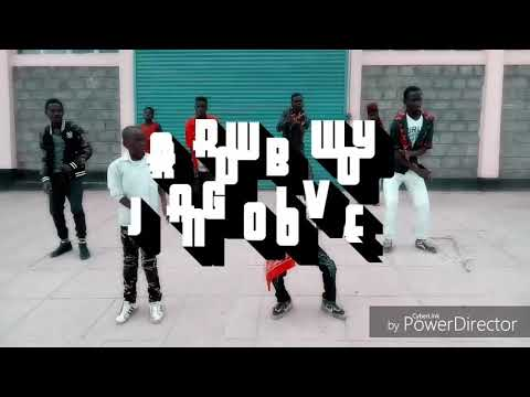 arrow-bwoy--jango-love-dance-choreography