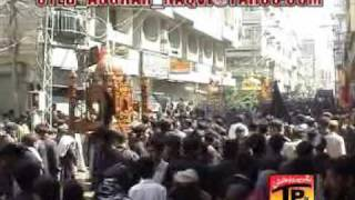 Syed Asghar Abbas Naqvi - ViYoutube com